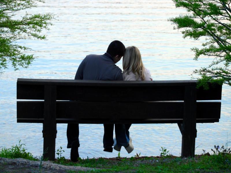 5 Ucapan Ulang Tahun Untuk Pacar Ini Berkesan Bun Daily
